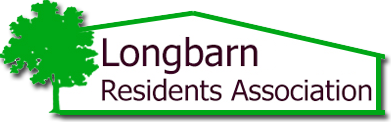 Longbarn Residents Association