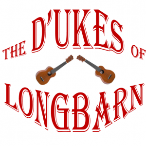 The DUKES OF LONGBARN