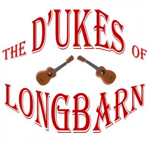 The DUKES OF LONGBARN
